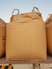 Used Jumbo Bag supply in UAE