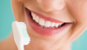 ORAL CARE PRODUCT SUPPLIER IN DUBAI