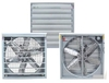 EXHAUST VENTILATION FAN / KITCHEN EXHAUST FAN SUPP ...