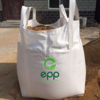 FIBC bags, big bag, bulk bag, bulka bag, 1 tone bag, FIBC Vietnam, sling cement bag, super sacks, PP woven sacks, PP woven bag