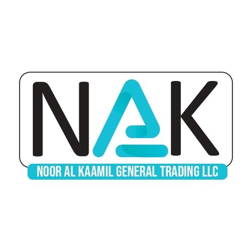 NOOR AL KAAMIL GENERAL TRADING LLC