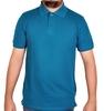 Manama's Round/Polo Neck T-Shirts