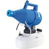 Fogger Machine UAE: FAS Arabia - 042343 772