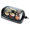 Buy Kenwood Electric Grill Non Stick, 1700W from Shatri Store!