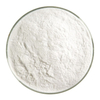 Excellent Quality Product HPMC Hydroxypropyl Methy ...