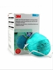 3M Surgical Mask