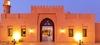 Five Star Resort in Shariah