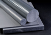 PVC RODS AND SHEETS