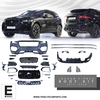 Auto Spare Parts and Accessories for Jaguar – El ...