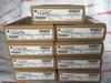 ALLEN BRADLEY 1794-IB16| sales2@mooreplc.com