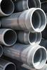 Corrugated pipe suppliers Fujairah: FAS Arabia  ...