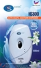 Automatic Soap And Sanitizer Dispenser Suppliers I ...