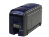 DF150 ID Card Printer