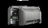 DF350 ID Card Printer