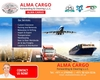 CUSTOMS CLEARANCE DUBAI