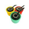 4131 12V 24V Brushless DC Motor BLDC Motor DC Motor for Mini Scooter DIY Electric Skateboard