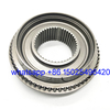 ZF16s181 16s221 16s151 16s150 gear parts synchroni ...