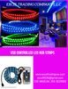USB CONTROLLED LED RGB STRIP SUPPLIERS AND DEALERS ...
