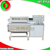 Multifunctional meat ribs washing machine automatic fruit and vegetable cleaning machine