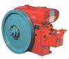 Andoria S320 Agricultural Diesel Engine