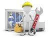 Air Condition Service in Dubai -050 7774269