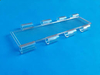 Poly-carbonate PC Slats for PC Poly carbonate  ...