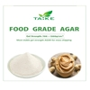 Food Grade Agar 800GS / Thickener / Stabilizer / E ...