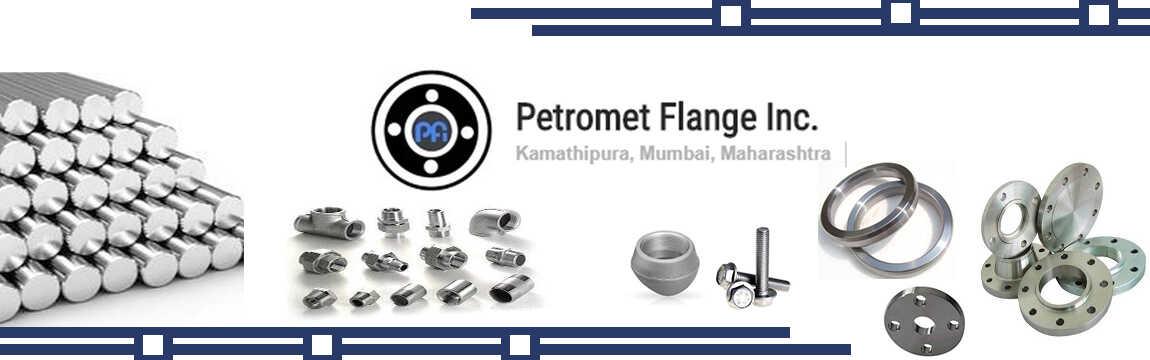 Petromet Flange Inc.