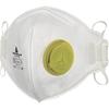 Delta Plus M1200V FFP2 Face Mask