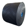 Reinforced Rubber Conveyor Belts