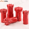 China supplier manufacture latest down the hole bit
