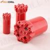 R28 30mm drill bit mining drill button bit