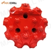 Good quality  China Drilling Tool 8 inch dth hammer for rock drilling