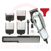 Wahl Super Taper II Special Edition #8470 - Gr ...