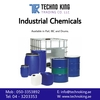 Caustic Potash / Potassium Hydroxide