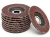 CRAFTMANN Flap Disc Supplier & Manufacturers i ...