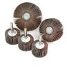 CRAFTMANN Flap Wheel Supplier & Manufacturers  ...