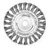 CRAFTMANN Wheel Wire Brushes Supplier & Manufa ...