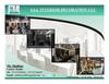 Interior Decorators And Designers