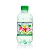 SOFT DRINK MOJITO 0.33L PET
