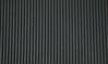 Corrugated Rubber Mat in UAE
