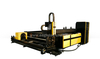 Best Fiber Laser Cutting Machine for Metal Cutting ...