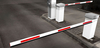 Gate Barrier Systems | Automatic Gate | Sliding Ga ...