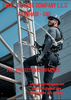 KARAM BRAND FALL PROTECTION EQUIPMENTS SUPPLIER IN ...