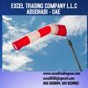 Windsock Supplier in UAE,Industrial & Aviation ...