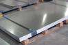 Stainless Steel 304 CR Plates