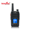 GPS 3G Call Globally Walkie Talkie TH-282