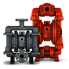 DIAPHRAGM PUMP SUPPLIER IN UAE