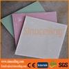 paper gypsum board, gypsum plasterboard,drywall gy ...