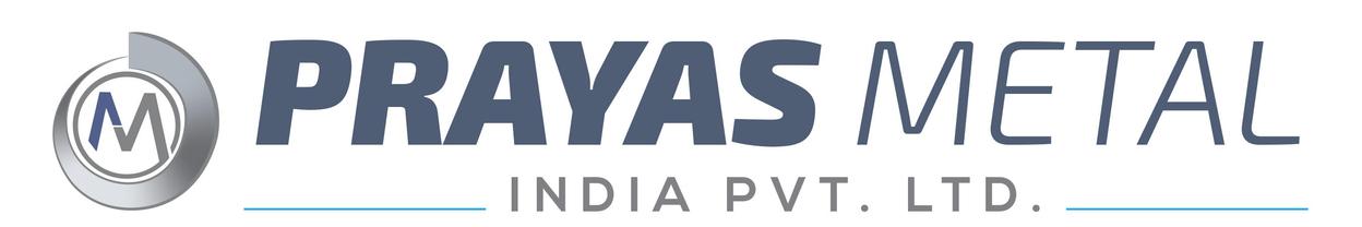 Prayas Metal India Pvt Ltd
